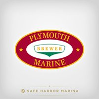 Brewer Plymouth Marine