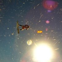 Halifax Kitesurfing