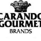 Carando Gourmet Frozen Foods