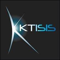 KTISIS