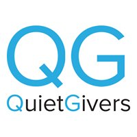 Quiet Givers