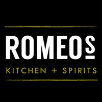 Romeo's Kitchen + Spirits