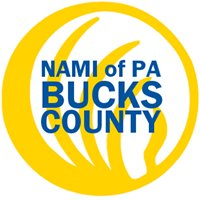 NAMI of PA, Bucks County Chapter