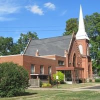 Union Church - United Church of Christ - Tekonsha, MI
