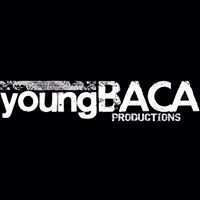 Young Baca Productions