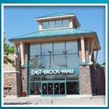 East Brook Mall