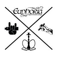 Euphoria Cigar and Hookah Lounge