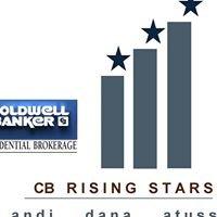 CB Rising Stars