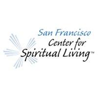 San Francisco Center for Spiritual Living