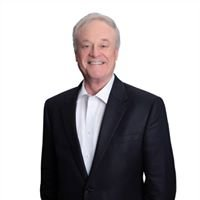 Michael Green Luxury Home Specialist