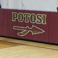 Potosi High School