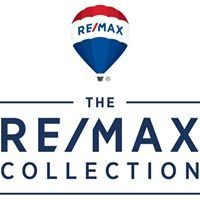 The Connecticut REMAX Home Team