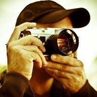 Peter Weber Photography