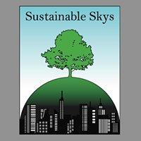 Sustainable Skys