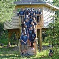 Fortune Lake Lutheran Camp
