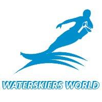 Waterskiers World