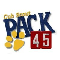 Blanchester Cub Scouts Pack 45