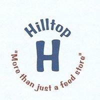 Hilltop Farm & Garden