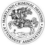 Maryland Criminal Defense Attorneys' Association