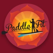 Paddle Fit South Africa