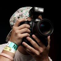 Tyler Soden Photography - OLLI -