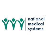 National Medical Systems