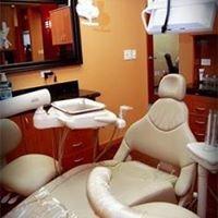 The Dental Center of Hercules - Lovely C. Manlapaz, DDS