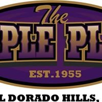Purple Place Bar & Grill