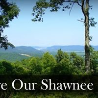 Save Our Shawnee Forest