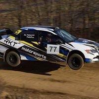 RKT Motorsports