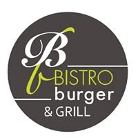 Bistro Burger & Grill