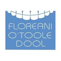 Dr. Floreani & The Straightsmile Team