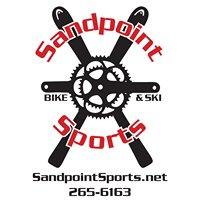 Sandpoint Sports