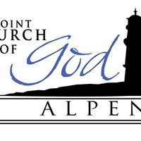TriPoint Church of God, Alpena