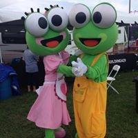 Sweet Frog Chattanooga