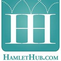 East Windsor Hamlethub