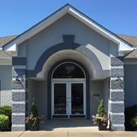 Hillcrest Dental Associates