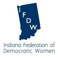 Indiana Federation of Democratic Women