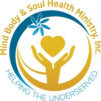 Mind Body & Soul Health Ministry