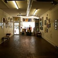 Open Artists Collective