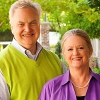 J Edward and Brenda Tuck Campbell- Synergy Realty Network LLC