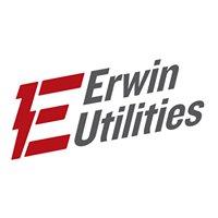 Erwin Utilities