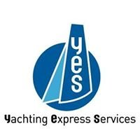 YEServices - Yachting Express Services
