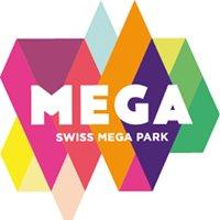 SWISS MEGA PARK