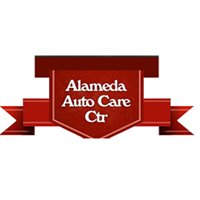 Alameda Auto Care