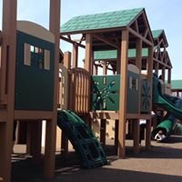 Marshfield Playground