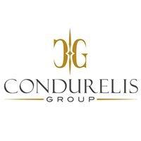 Nashville Real Estate Condurelis Group