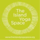 The Island Yoga Space