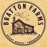 Bratton Farms