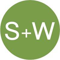 Stream + Wetlands Foundation